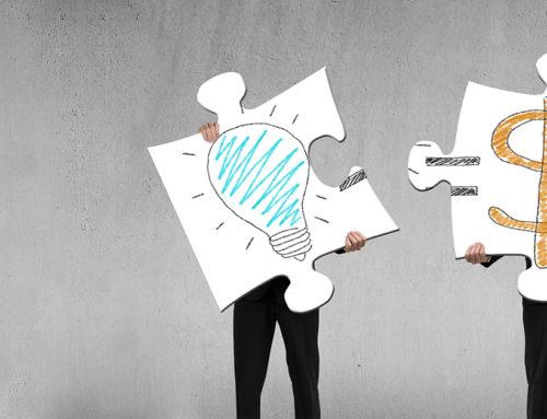 Bando Startup Economia Circolare