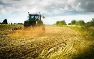 investimenti-agricoltura