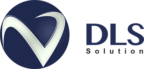 Dls solution