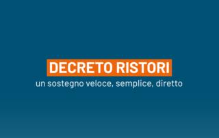 DECRETO RISTORI